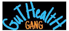 Gut Health Gang